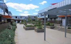 270/2-4 Aberdour Avenue, Rouse Hill NSW