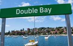 2 bedroom /321 New South Head Road, Double Bay NSW