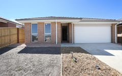 10 Thaine Way, Doreen VIC