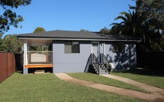 55 Boorea Street - Granny flat, Lidcombe NSW