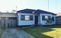 96a Whitaker Street, Old Guildford NSW