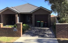 28 Robertson Road, Chester Hill NSW