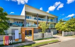 Unit 9/9 Zenith Avenue, Chermside QLD