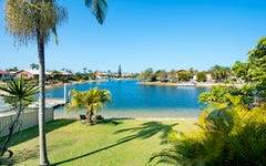 208 Sunshine Boulevard, Mermaid Waters QLD