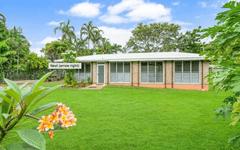 26 Britomart Gardens, Alawa NT