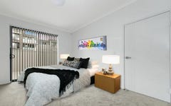 5/278 Railway Terrace, Guildford NSW