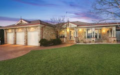 1 Cassinia Place, Mount Annan NSW