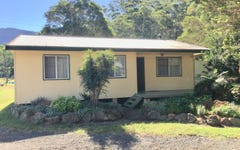70 Paynes Road, Kembla Grange NSW