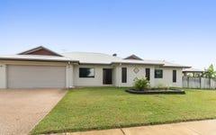 2 Meuribah Avenue, Bohle Plains QLD