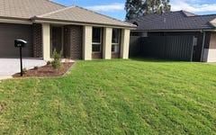 41 Ashton Drive, Heddon Greta NSW