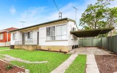 3 Clarendon Road, Peakhurst NSW