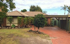 339 Childs Road, Mill Park VIC