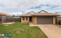 34 Westminster Cr, Raceview QLD