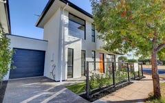 73 McArthur Avenue, Plympton SA