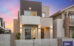 6 Peppin St, Rouse Hill NSW