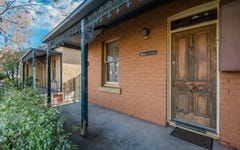 18 Lewis Street, North Hobart TAS