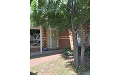 62A Ovens Street, Yarraville VIC