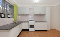 4/35 Hawthorn Terrace, Red Hill QLD