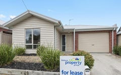1/34A Hopetoun Street, Ballarat VIC