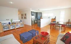 38 Sydney Avenue, Camp Hill QLD
