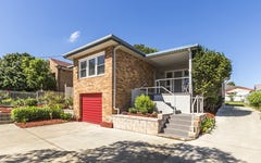 93 Janet Street, North Lambton NSW