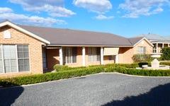 31 Kookaburra Avenue, Scone NSW