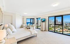 118/8 Admiralty Drive, Paradise Waters QLD