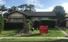 147 Maxwell Street, South Penrith NSW