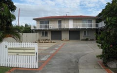 4 / 3 Thompson Crescent, Clontarf QLD