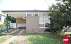 55 Helena Avenue, Emerton NSW
