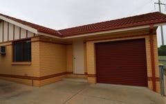 3 Girraween Mews, Glenfield Park NSW