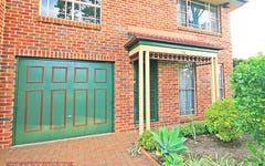 23/7 Kenworthy Street, Dundas NSW