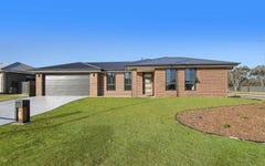4 Hay Court, Thurgoona NSW