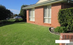 6B Acer Place, Worrigee NSW