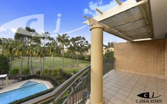 20/11 Thorpe Avenue, Liberty Grove NSW