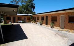 2/585 Poole Street, Albury NSW