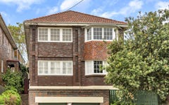 2/183 Clovelly Road, Clovelly NSW