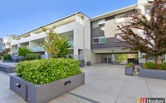 80/140 Anketell Street, Greenway ACT