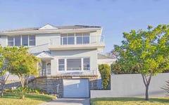 9 Suffolk Avenue, Collaroy Plateau NSW