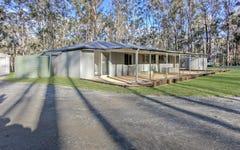 23-27 Lance Road, Greenbank QLD
