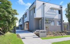2/1B Hargrave Street, Carrington NSW