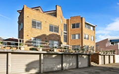 3/22 Neewarra Road, Northbridge NSW
