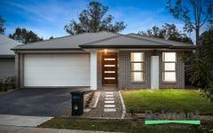 44 Nagle Street, Jordan Springs NSW