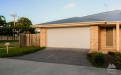 1/63 Bay Street, Cleveland QLD