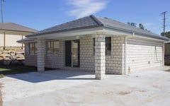 16b Manning Street, Jimboomba QLD