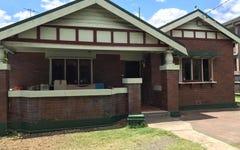 room 1 587 blaxland road, Eastwood NSW