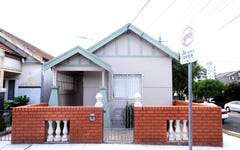 2 Grove Street, Dulwich Hill NSW