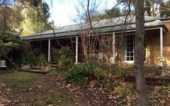 1/16 Tocumwal Barooga Road, Tocumwal NSW