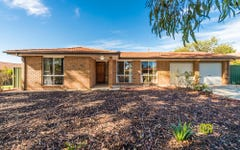 63 Kingscote Crescent, Bonython ACT
