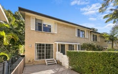 5/30a The Crescent, Dee Why NSW